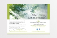 Advertising_Counselling_Somerset