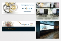 Advertising_Liaison_Airport