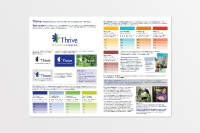LandB_brand_development_Thrive