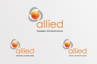 LandB_logo_design_AlliedPharma