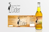 LandB_logo_design_brand_development_Vachery_Farm