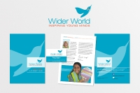 LandB_logo_design_brand_development_WiderWorld