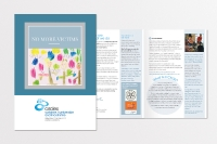 Marcomms_circles_leaflet