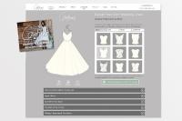 Marcomms_CoutureKit_webapp