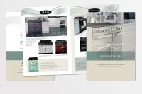 Marcomms_HoadAndTaylor_brochure